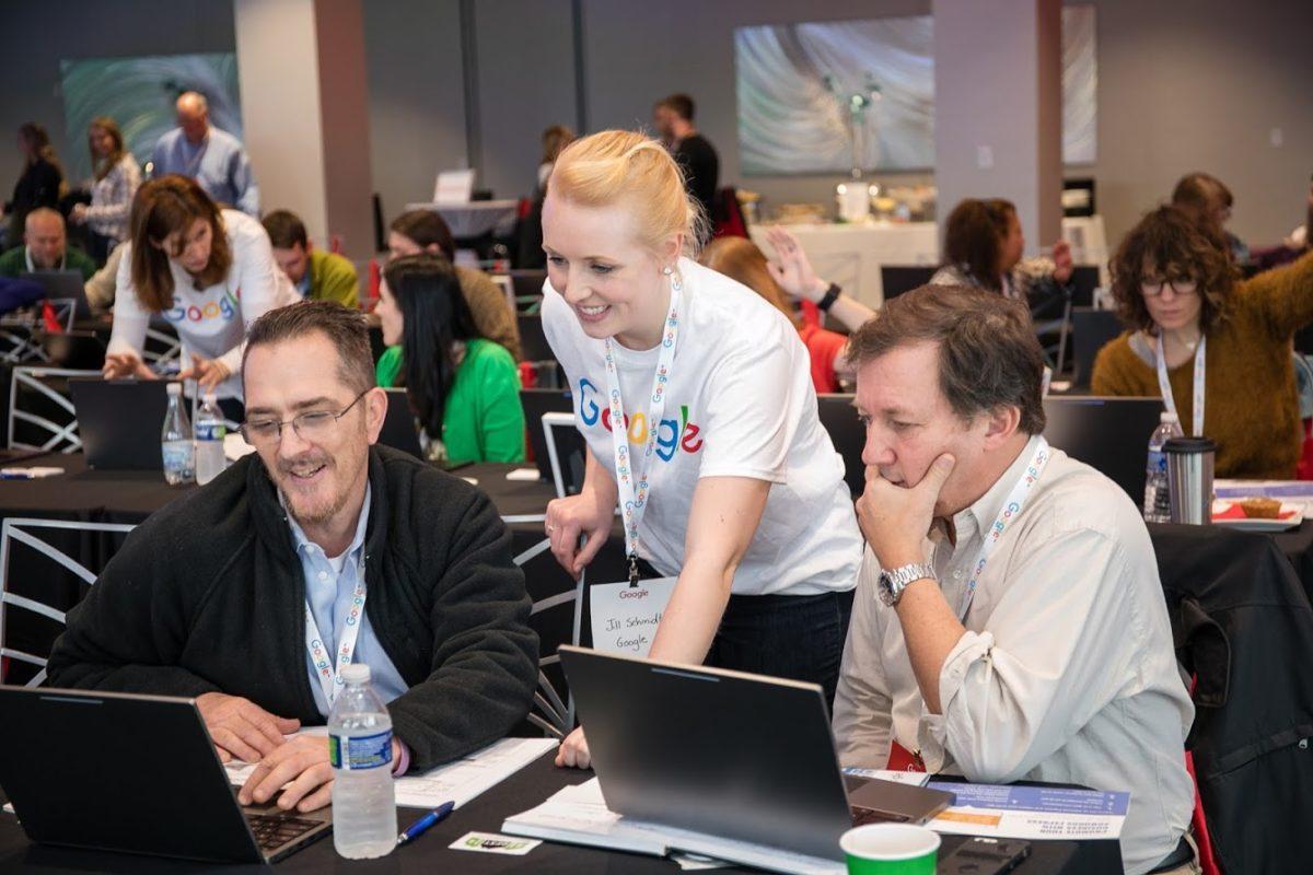 기업과 MOOC의 만남으로 보는 온라인 교육의 미래 ...