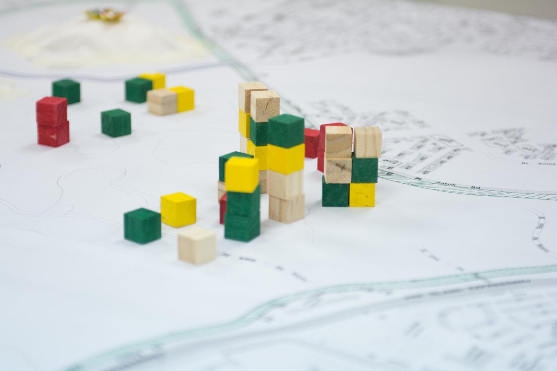 공공기관 현황 - 공기업, 준정부기관, 기타공공기관