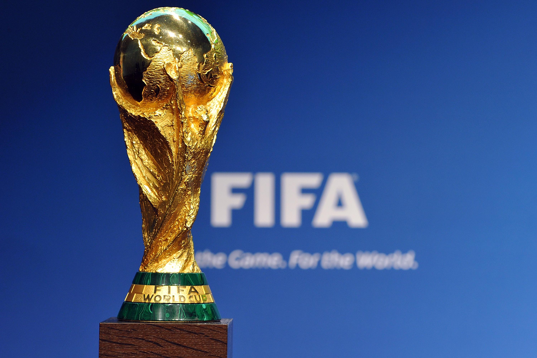 월드컵 축구에 대한 기억들