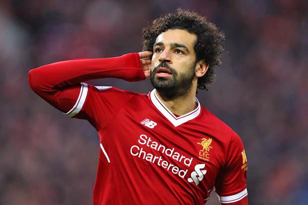 첼시전에 드러난 리버풀의 고질적인 약점 - 프리미...