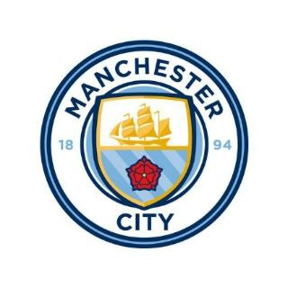 맨체스터 시티 16/17시즌 전술 분석 - 시즌 중반기...