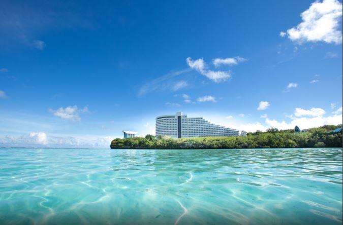 괌태교여행 추천 호텔 & 리조트 - 괌태교여행, 괌...
