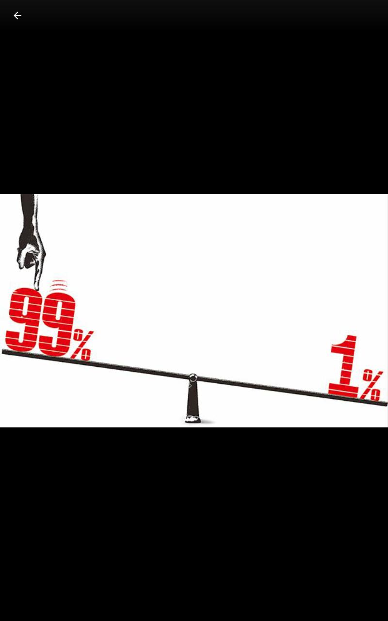 절대평가 대학입시로 불평등의 고리를 끊을 수 있...