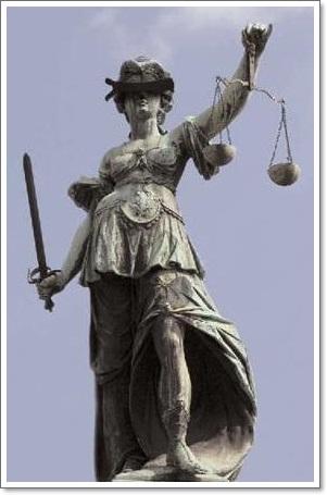 '대법원, 이의 있습니다' - 정치가름 아닌, 법 그...