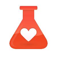 연애의 과학