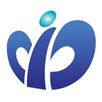 국가암정보센터