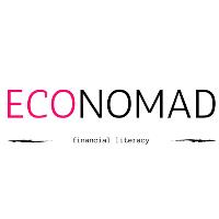 이코노마드