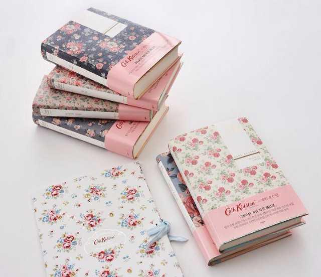 Book Cover Paper Zip Code ~ 인스타에서 난리났다는 예쁜 책 표지 zip boon
