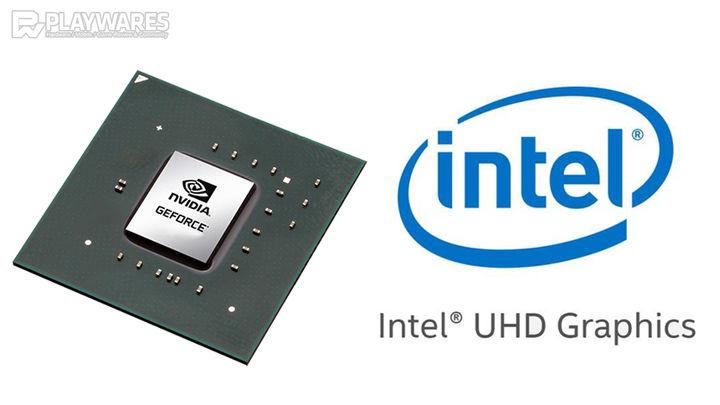 LG 울트라 PC GT를 기준으로 알아보는 내장 그래픽/MX150/GTX1050 성능