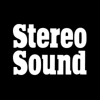 스테레오사운드