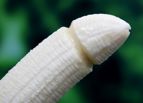 Penis picture 1080p picture 9