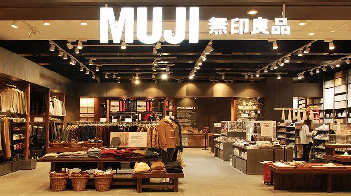 Emporium Shoe And Clothing Store