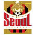 FC 서울 로고