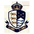 서울 E 팀로고