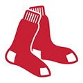 보스턴 팀로고