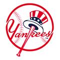 뉴욕 양키스 팀로고