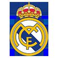 레알 마드리드 팀로고