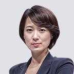 김혜미 기자 이미지