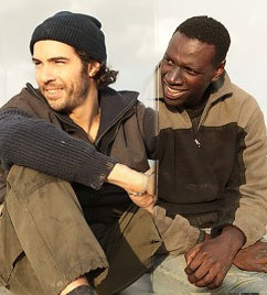 프랑스가 주목한 배우 타하르 라힘의 최신작!