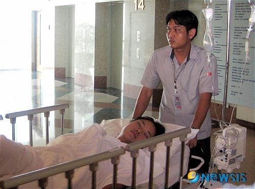 http://t1.daumcdn.net/news/200902/27/newsis/20090227121612.761.0.jpg