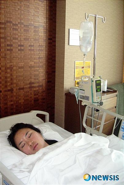 http://t1.daumcdn.net/news/200902/27/newsis/20090227121613.123.0.jpg