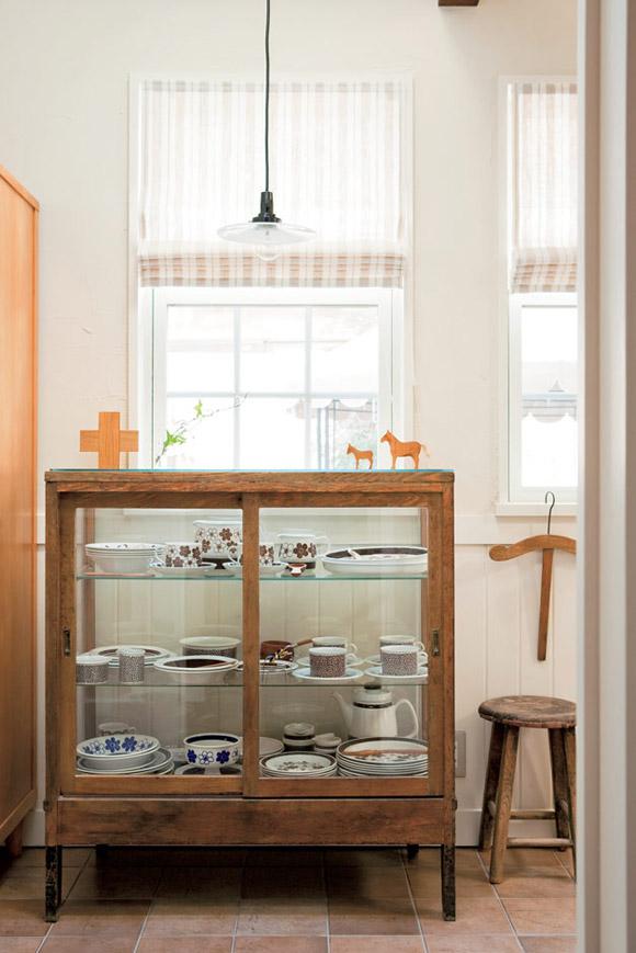 고베의 카페가 생각나는 따뜻한 내추럴 하우스 만들기  Daum 부동산