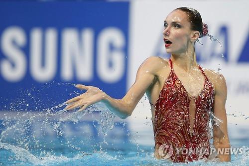 Казань - 2015 ЧМ по водным видам спорта - Страница 4 20150730005407929