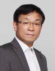 한국 경제에 필요한 것은 새로운 '이야기'