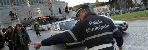 사진출처: 이탈리아 일간 일 메사제로