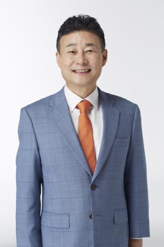 고종완 한국자산관리연구원 원장