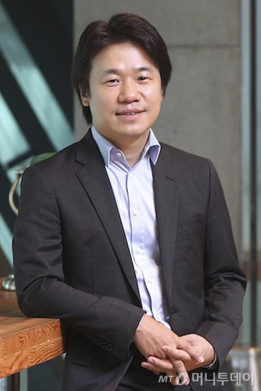 [단독]'문닫는 비트' 박수만 창업자, 다시 네이버 품으로 | Daum 뉴스