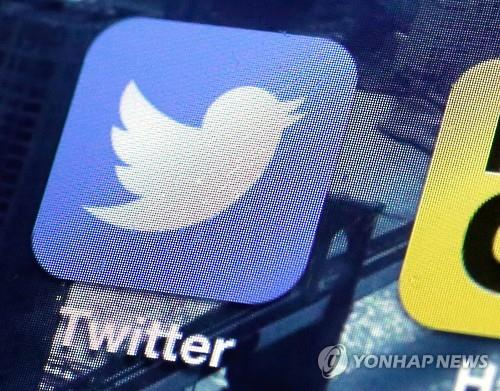 망해가는 트위터..CTO·부사장도 엑소더스 대열 합류 | Daum 뉴스