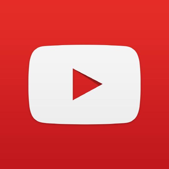 유튜브, 아프리카TV 밀어내고 동영상 서비스 왕좌 올라