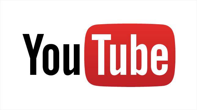동영상 광고 1위 유튜브, 모바일 1위 카카오, PC 1위 네이버 | Daum 뉴스