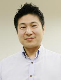 카카오, 핀테크사업부 '카카오페이'로 분사하고 알리페이에 2억달러 투자 받아 | Daum 뉴스