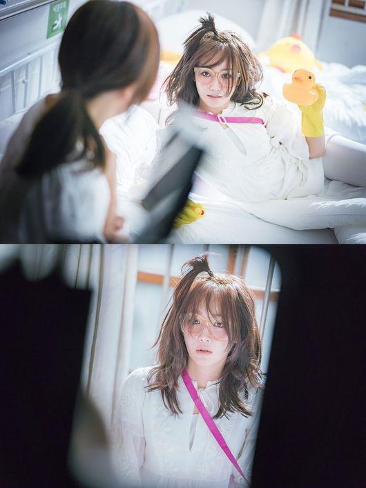 '완벽한 아내' 이유리, 세 번째 특별출연 '무슨 사이길래?' 기대감 UP