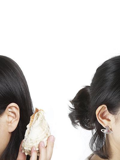 [헬스조선]이명은 그 자체로 병이 아니며, 귀와 관련된 질환에 동반되는 증상으로 발생한다/사진=헬스조선 DB