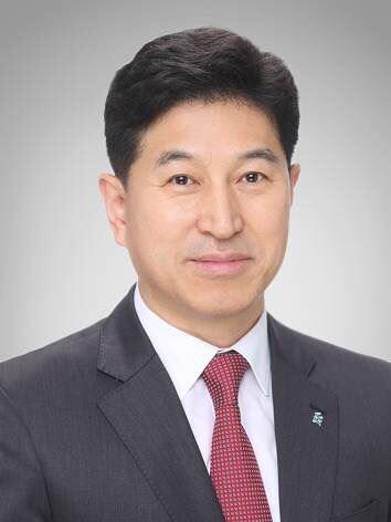 허창인 SC제일은행 투자자문부 상무