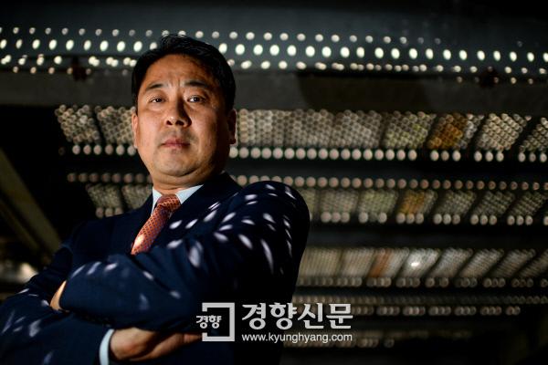 '군 부재자 부정투표 폭로 25년..내부고발자 보복은 여전' #경향신문