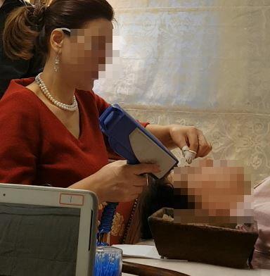 눈썹문신으로 50억 빌딩 산 '신사동 지 원장'..결국 구속 #중앙일보
