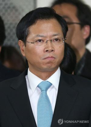 [단독] 오세인 광주고검장 사의..검찰총장 동기 줄사표 이어질까 #매일경제