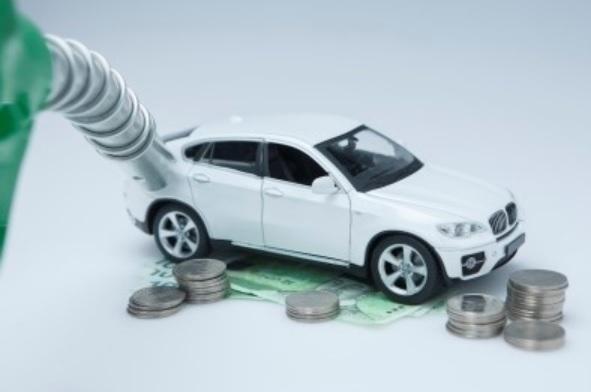 v.media.daum.net - 자유한국당, 2000cc 이하 자동차 유류세 인하 추진