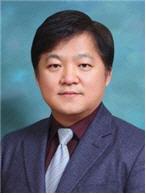 장재형 GIST교수/사진제공=한국연구재단