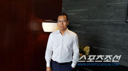 #게임 ♥ 한국과 중국 게임사 대표가 '2차원' 콘텐츠를 언급한 까닭은?