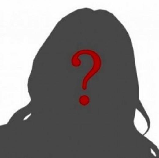 """[룩@재팬] """"女스타, 사생활 사진 유출될 것"""" 日 매체 일제히 보도"""