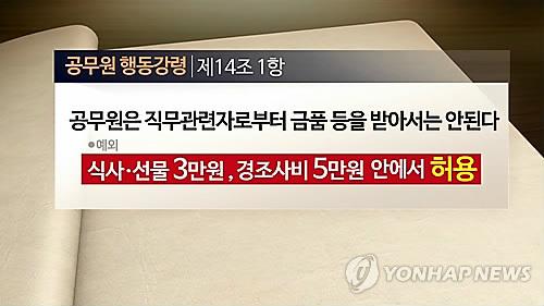 연합뉴스TV 화면 캡처·작성 이충원(미디어랩)