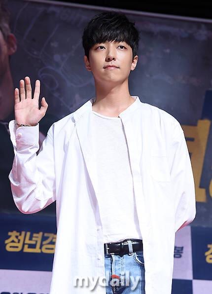 [단독] '프듀2' 이유진→온유 대타 '청춘시대2' 합류