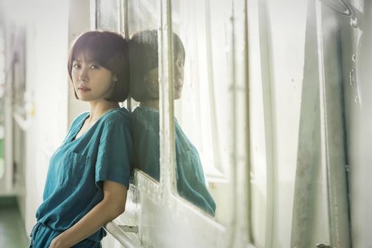 '병원선' 하지원의 메디컬 드라마가 기대되는 이유 셋