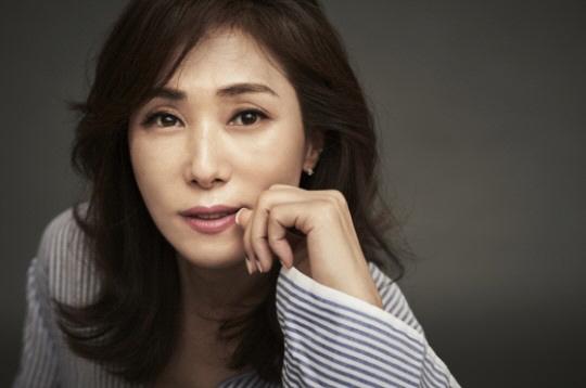 장혜진 젤리피쉬와 전속계약, 오랜 인연 이어간다 '아름다운 날들'