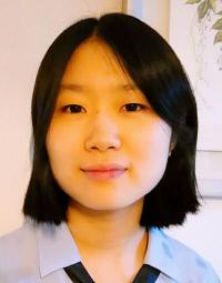 박선재(17·고교 2학년)